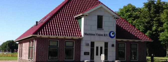 Maritime Vision is een dienstverlener binnen de bagger-, infra- en offshore energie markt. Het bedrijf houdt zich voornamelijk bezig met advies en projectbegeleiding gedurende alle fases van een project, zowel voor de aannemer als voor de klant.