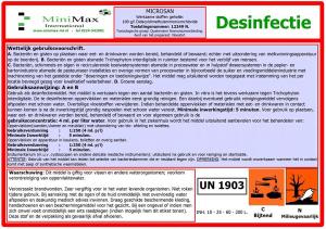 Desinfectie1200