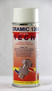 Ceramic 1200